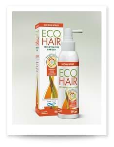 ecohair locion spray scaled 1