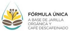 Umane Fórmula - Icono