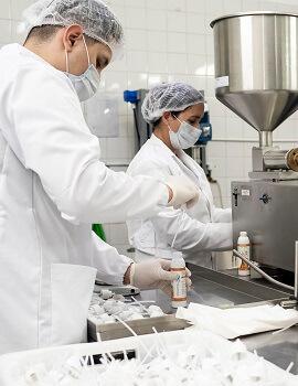laboratorios garre guevara